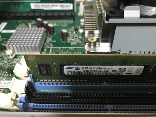エステック PC写真