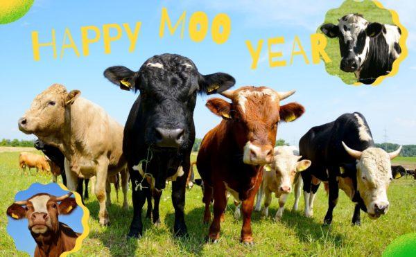 エステック新年度挨拶